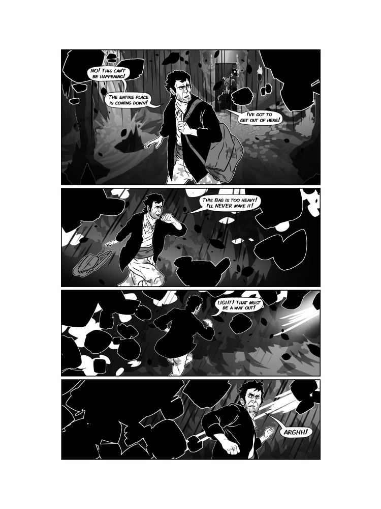TOBB-Page 5