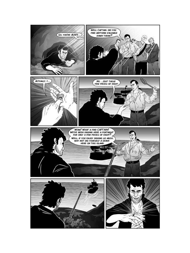 TOBB-Page 6