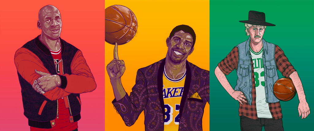 mj-magic-larry-web