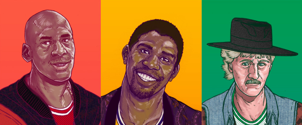 mj-magic-larry-webfaces